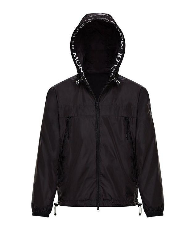 Massereau Hooded Jacket  picture 1
