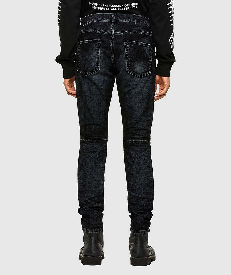 D-Strukt Jogg Jeans image 1
