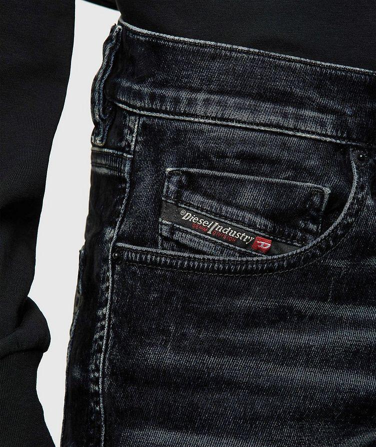 D-Strukt Jogg Jeans image 2