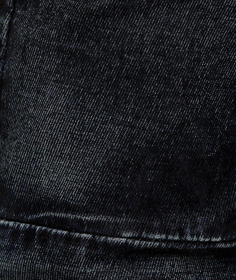 D-Strukt Jogg Jeans image 4