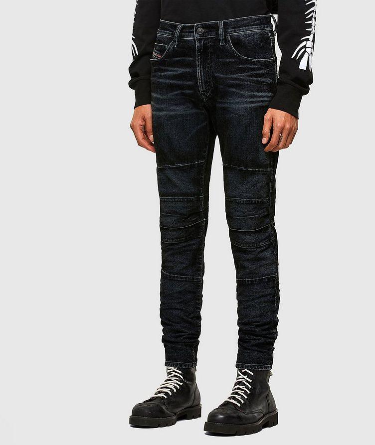 D-Strukt Jogg Jeans image 6