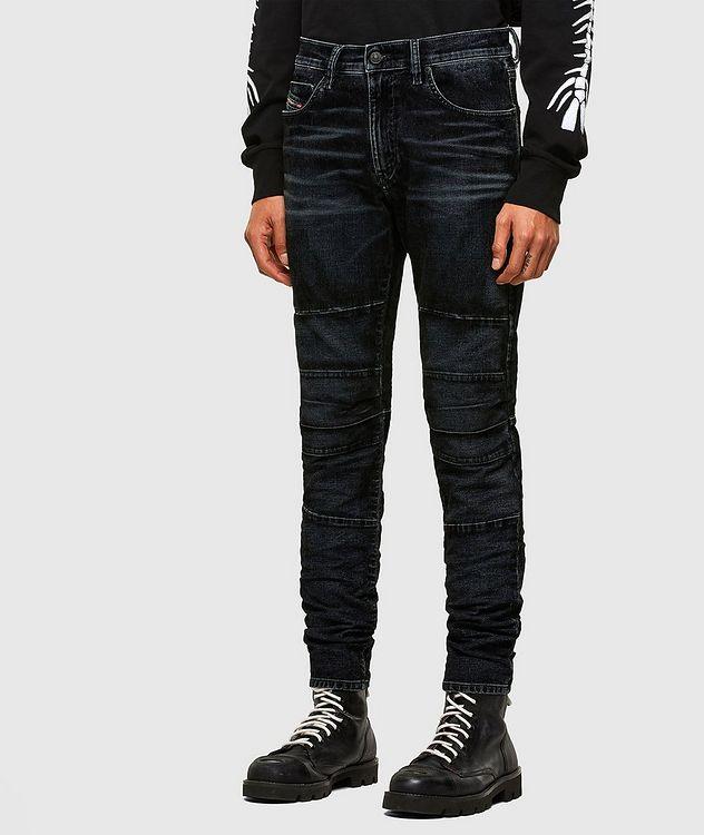 D-Strukt Jogg Jeans picture 7