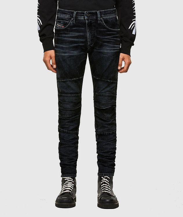 D-Strukt Jogg Jeans picture 1