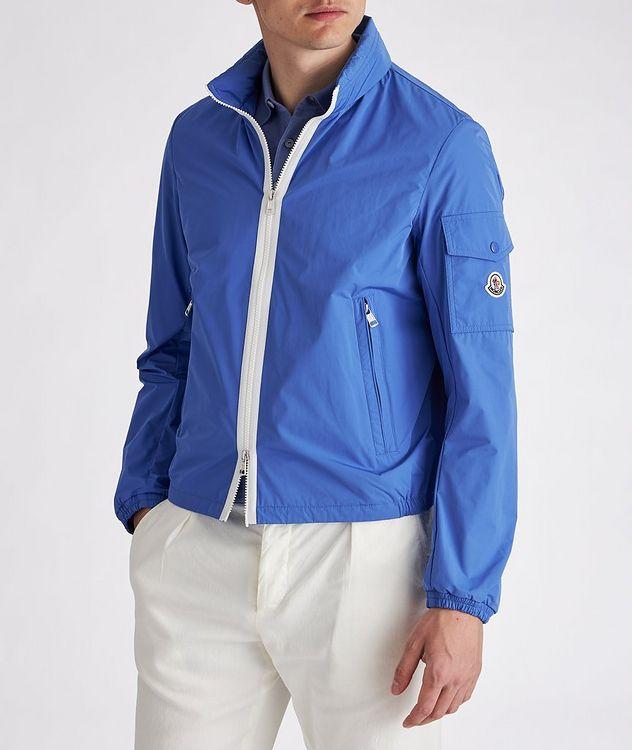 Brize Jacket picture 2