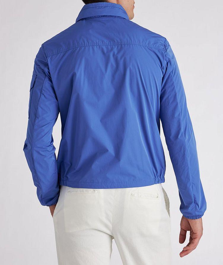 Brize Jacket image 2