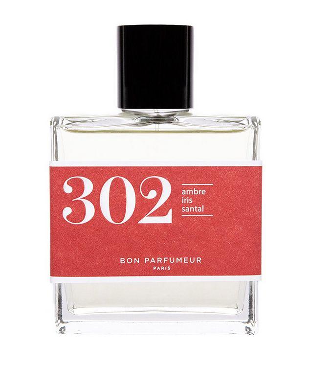 302 Eau de Parfum picture 1