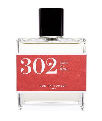 Bon Parfumeur 302 Eau de Parfum