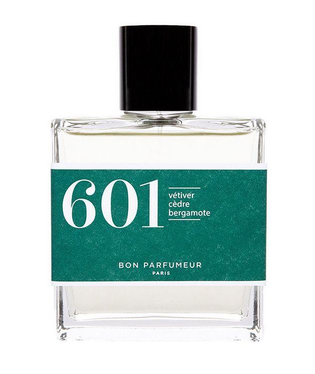 601 Eau de Parfum picture 1
