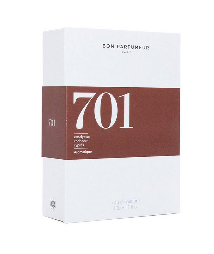 701 Eau de Parfum image 1