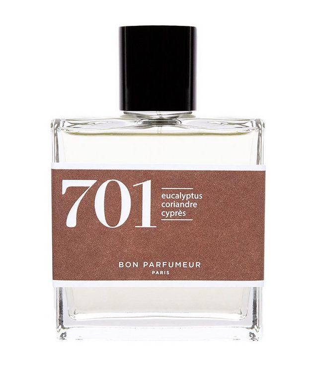 701 Eau de Parfum picture 1
