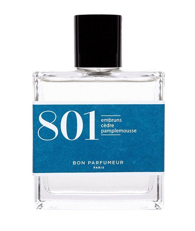 801 Eau de Parfum picture 1
