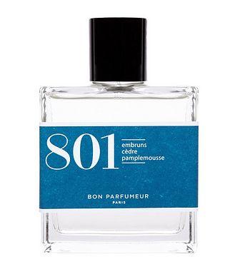 Bon Parfumeur 801 Eau de Parfum