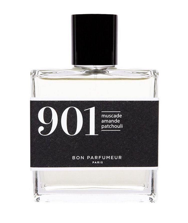 901 Eau de Parfum image 0