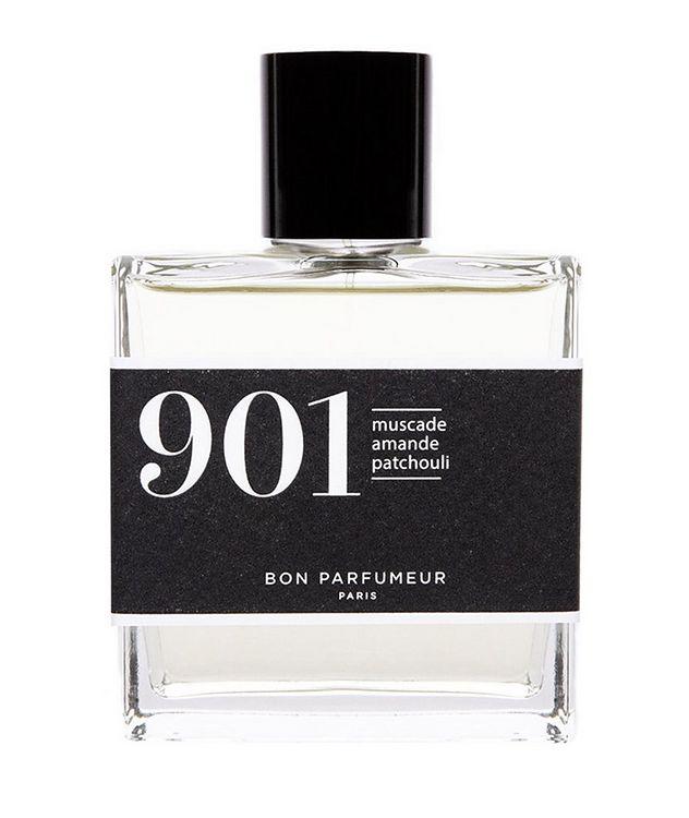 901 Eau de Parfum picture 1