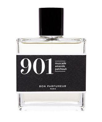Bon Parfumeur 901 Eau de Parfum