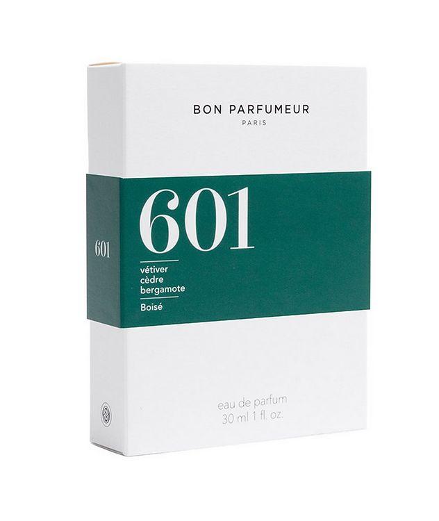 601 Eau de Parfum picture 2