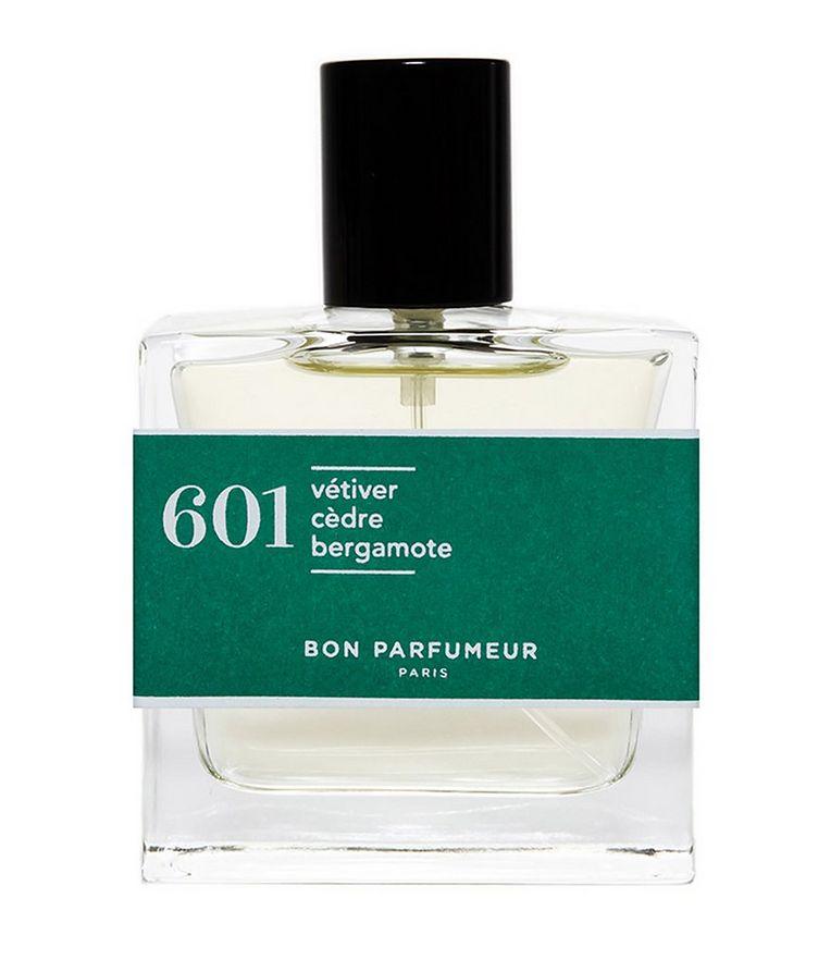 601 Eau de Parfum image 0