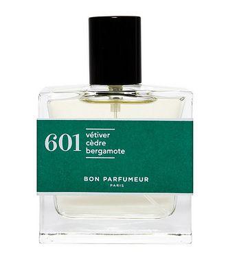 Bon Parfumeur 601 Eau de Parfum
