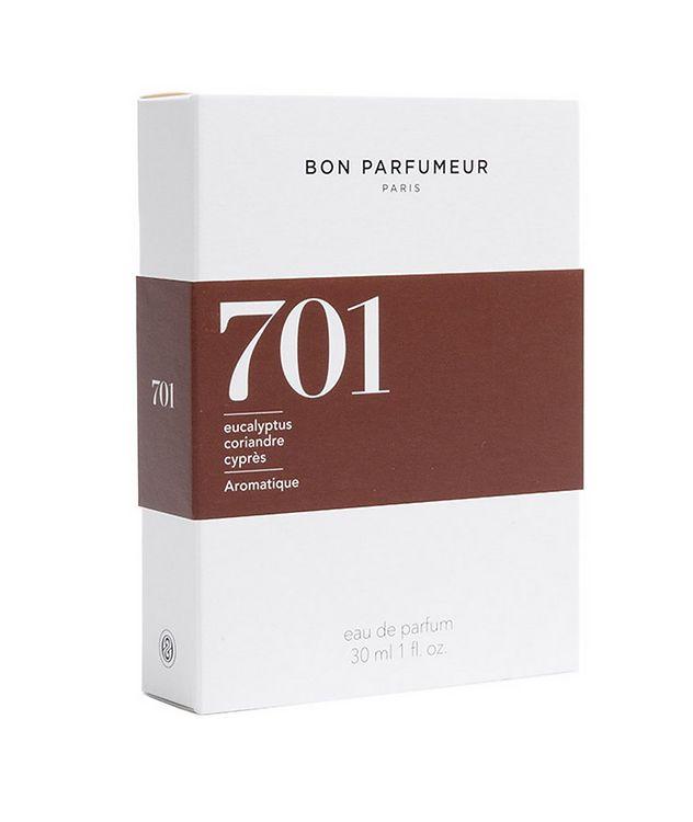 701 Eau de Parfum picture 2