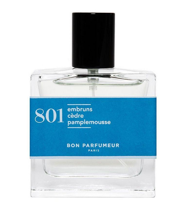 801 Eau de Parfum image 0