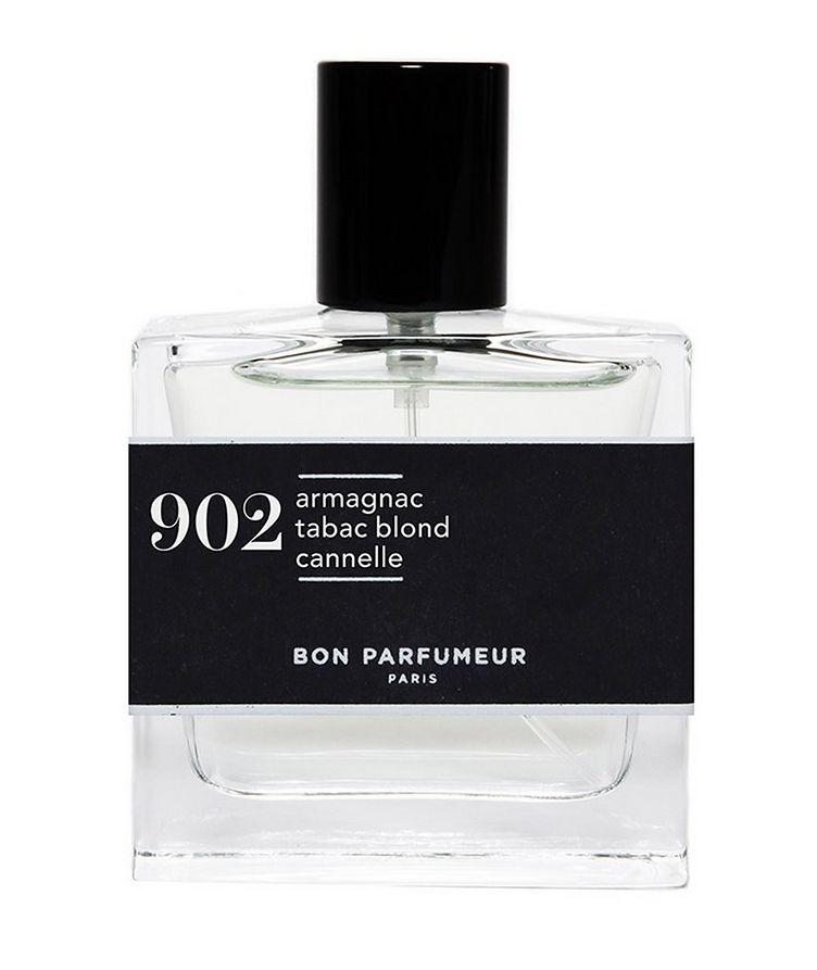902 Eau de Parfum image 0
