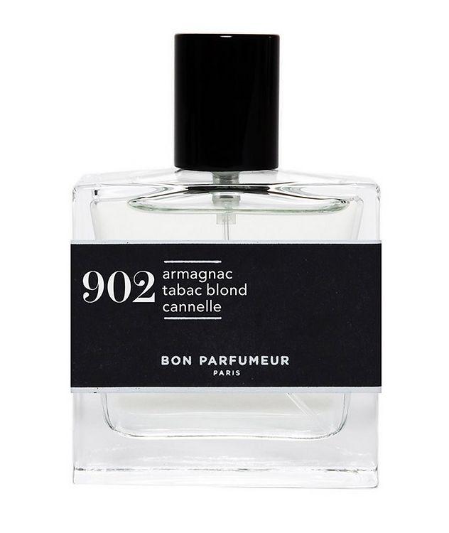 902 Eau de Parfum picture 1