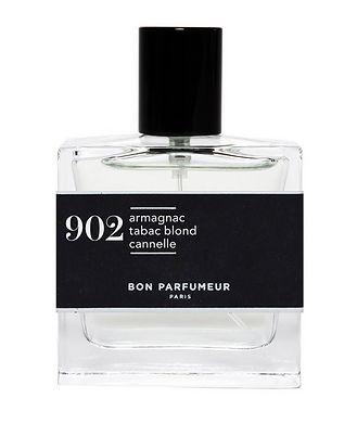 Bon Parfumeur 902 Eau de Parfum