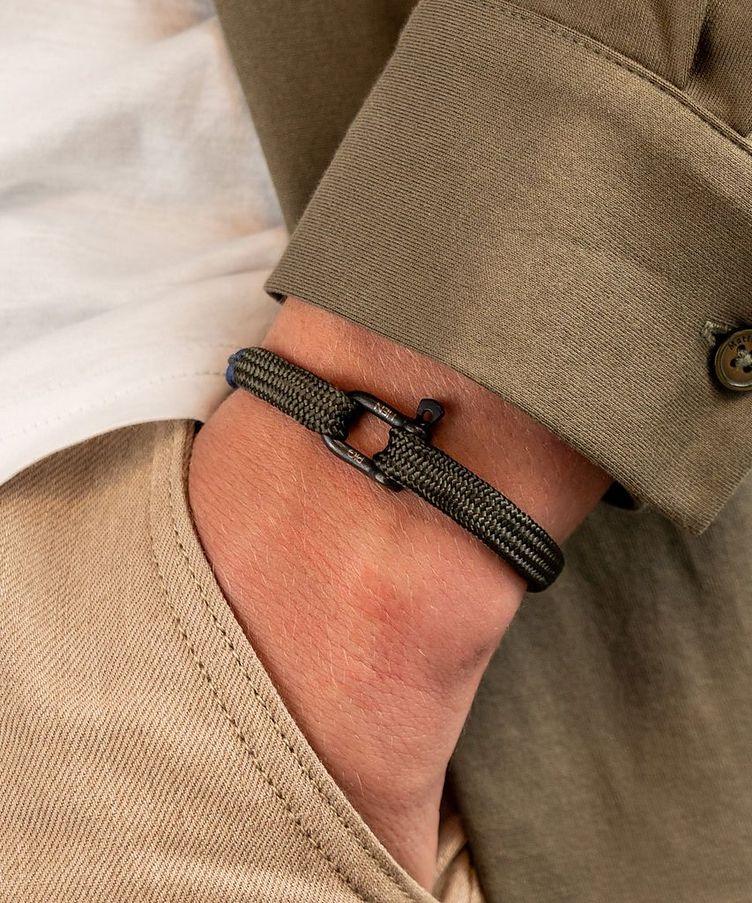 Vicious Vik Bracelet image 1