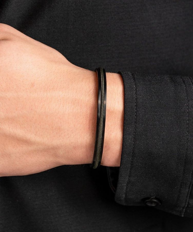 Navarch 6 Cuff Bracelet image 1