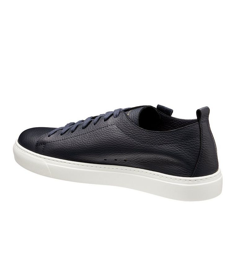 Andy Leather Sneakers image 1