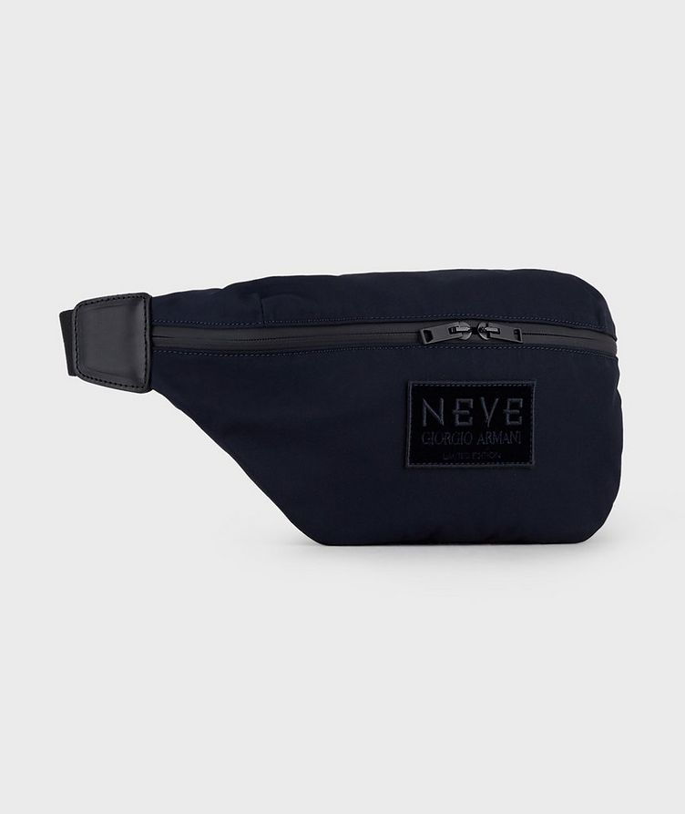 Neve Nylon Belt Bag image 1