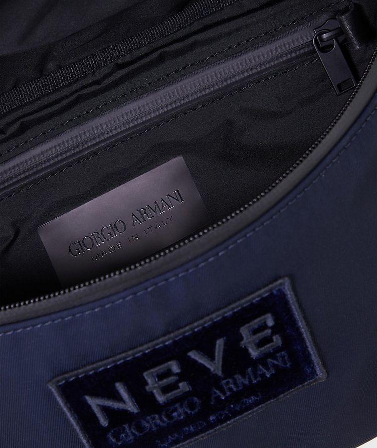 Neve Nylon Belt Bag image 3