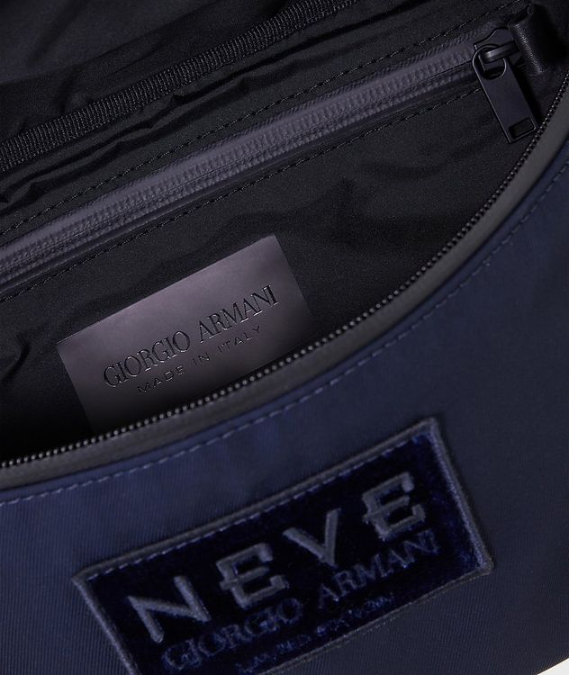 Neve Nylon Belt Bag picture 4