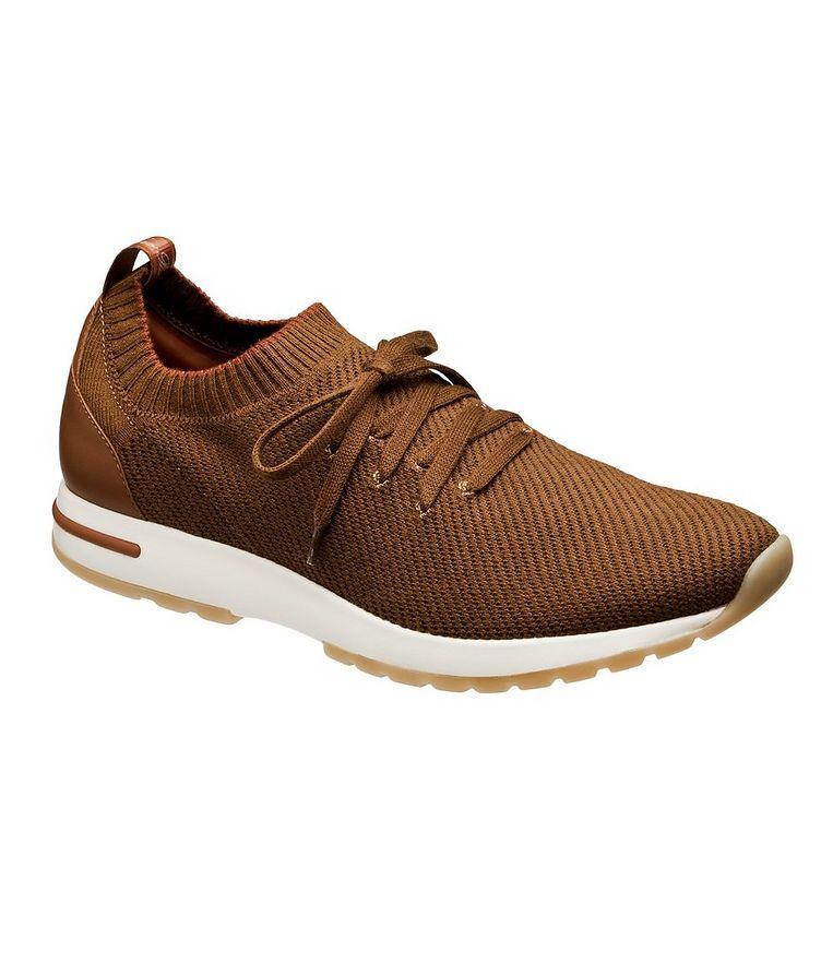 360LP Flexy Walk Wish Wool Sneakers image 0