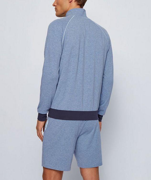 Mix & Match Jacket Z picture 5