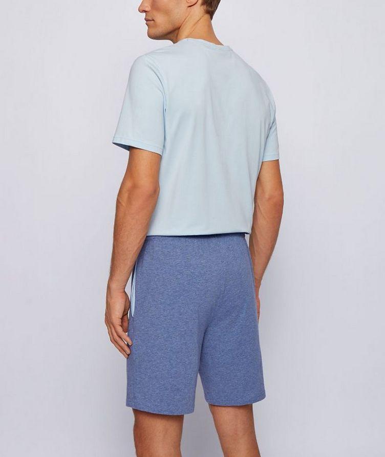 MIx & Match Stretch-Cotton Shorts image 2