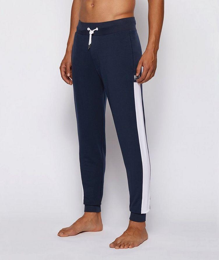Jersey Lounge Pants image 1