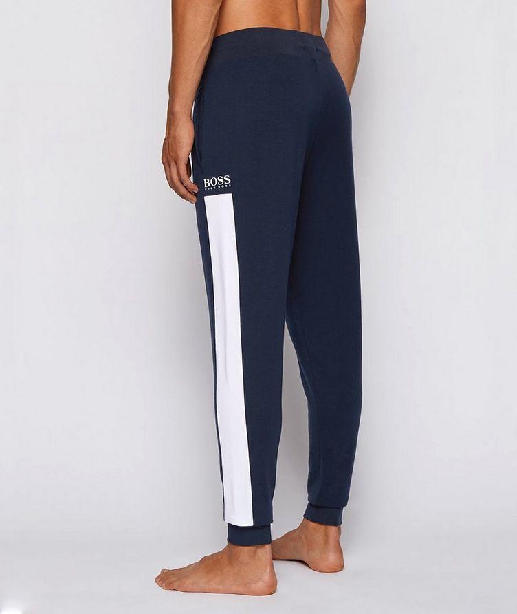 Jersey Lounge Pants image 2