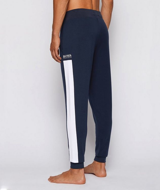 Jersey Lounge Pants picture 3