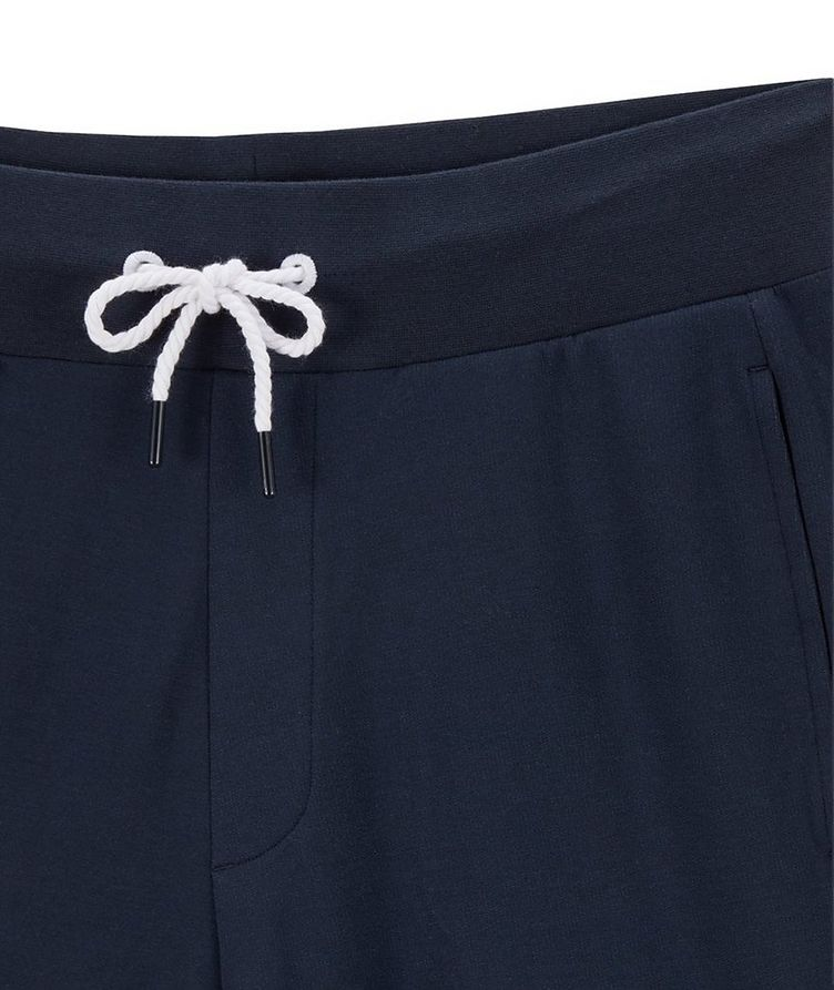 Jersey Lounge Pants image 3
