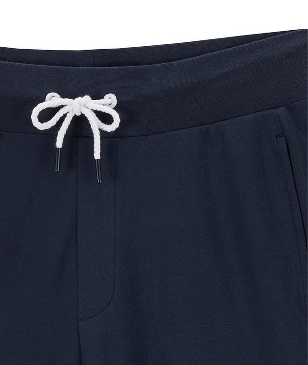 Jersey Lounge Pants picture 4