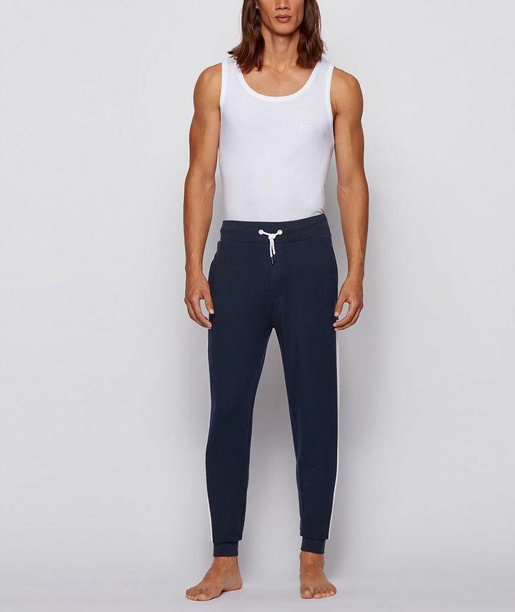 Jersey Lounge Pants image 5