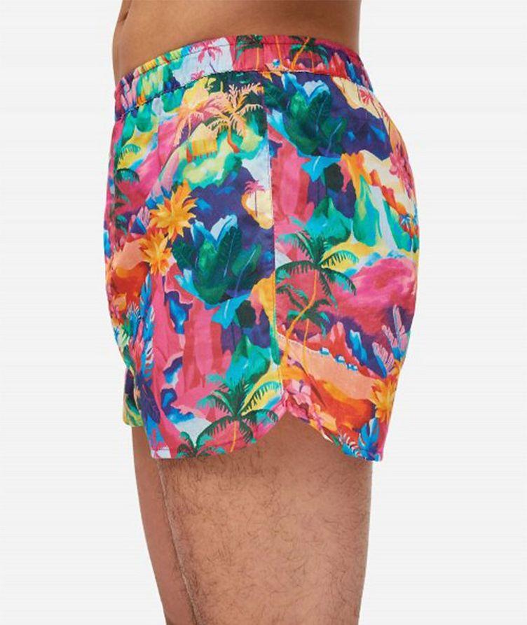 Ledbury 41 Cotton Boxer Shorts image 3