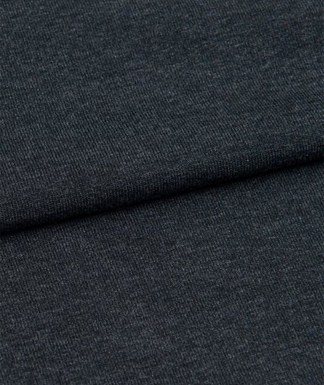Marlowe Long-Sleeve Stretch-Micromodal T-Shirt picture 2