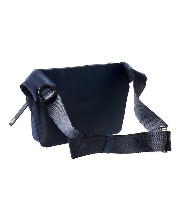 Logo Belt Bag picture 2