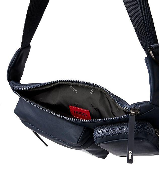 Logo Belt Bag picture 3