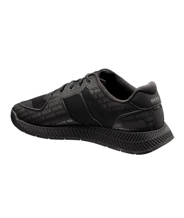 Titanium Sneakers picture 2