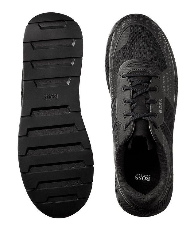 Titanium Sneakers picture 3