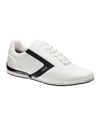 BOSS Saturn Sneakers