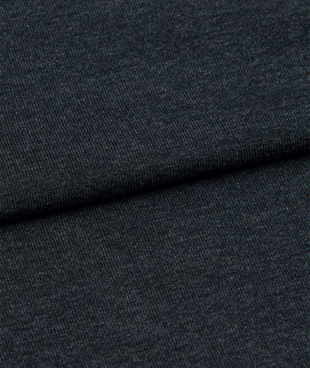 Marlowe Stretch-Micromodal Hoodie picture 2